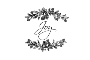 Candle_Image_Joy_3inch-H2OBungalow-Joy-button1-300x200 (1) (300x200, 16Kb)
