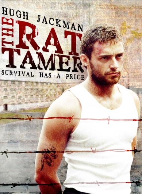 the_rat_tamer_f0783b09_us_v2_463 (463x633, 255Kb)
