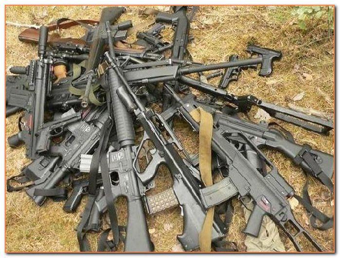 оружие (700x531, 110Kb)