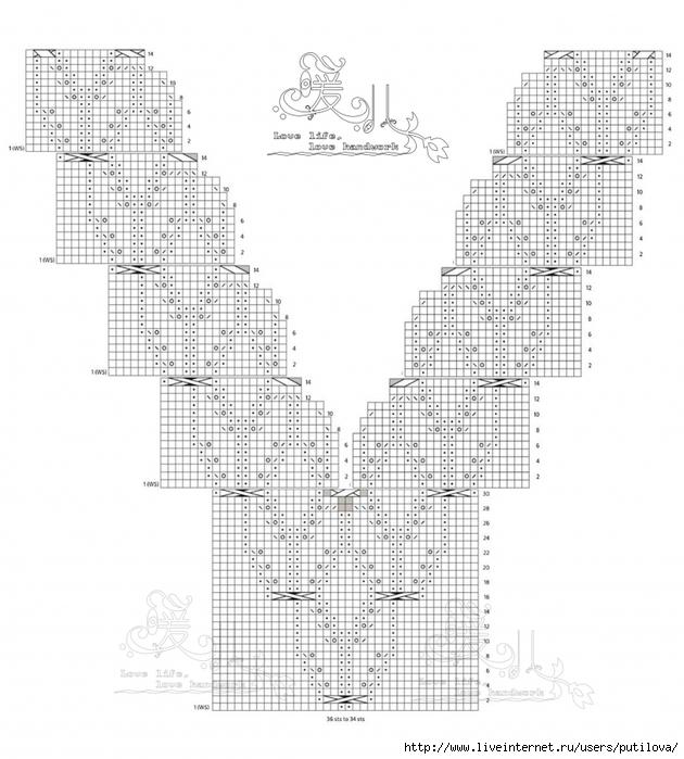 4174683_kofspintgorlov (630x700, 258Kb)