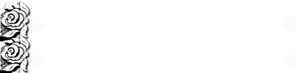 пр фон для схемы (600x150, 32Kb)