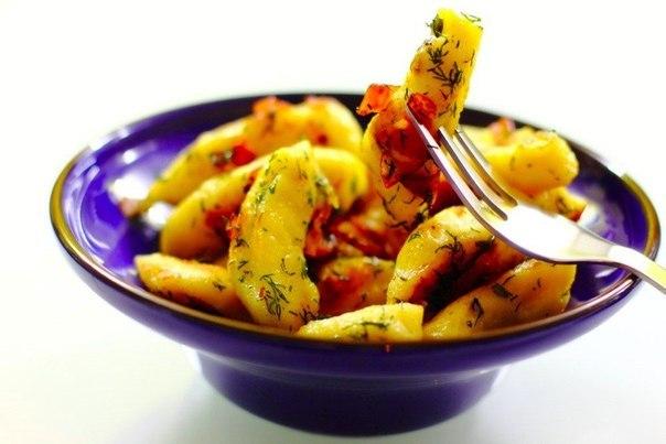 Картофельные клецки (604x403, 41Kb)