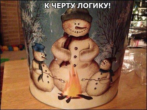 smeshnie_kartinki_1386852829100 (492x369, 193Kb)