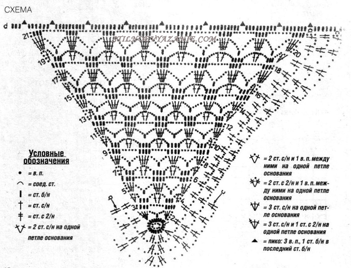 shal-shema (700x535, 252Kb)