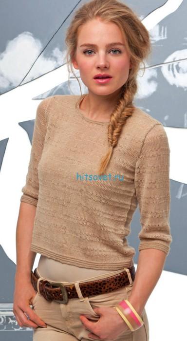 pulover3 (384x700, 67Kb)