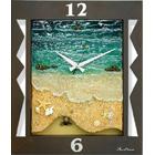 часы (140x140, 26Kb)