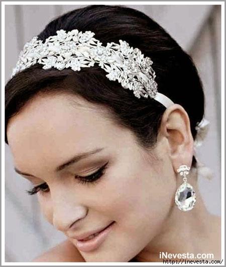 Свадебные прически 2015 на короткие волосы/1417691790_weddinghair2015_short_16 (450x531, 116Kb)