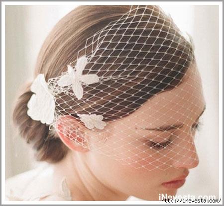 Прически на свадьбу 2015 короткие волосы/1417690971_weddinghair2015_short_09 (450x414, 108Kb)
