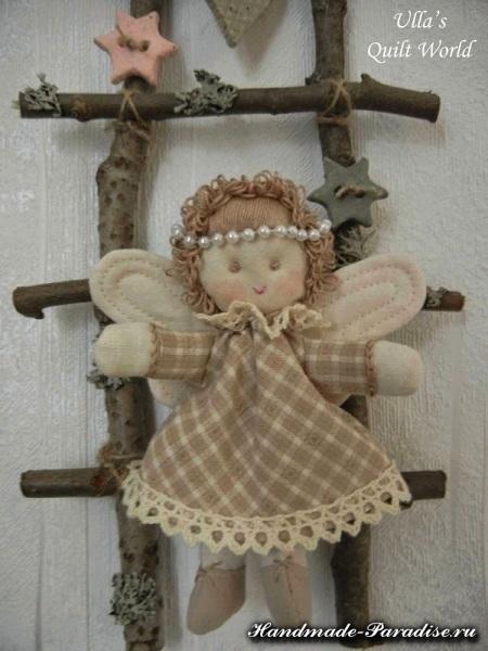 tekstilnyiy-rozhdestvenskiy-angel-2-450x600 (450x600, 208Kb)