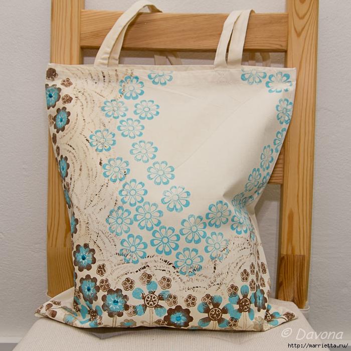 Текстильная печать на сумке (7) (700x700, 368Kb)