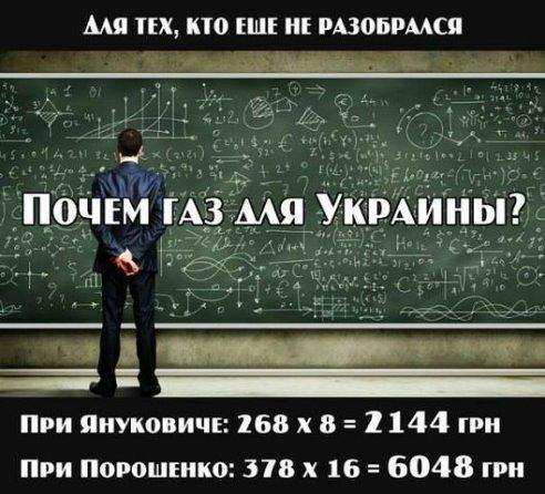 getImageее (492x446, 52Kb)