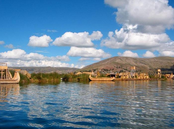 Озеро_Титикака_в_Перу (700x520, 385Kb)