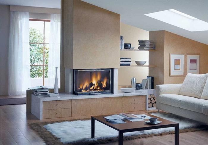 Все о стиле хай-тек в гостиной комнате (4) (700x490, 241Kb)