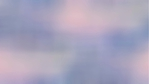 Превью разм1 (700x393, 49Kb)