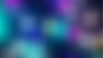 Превью разм3 (700x393, 68Kb)