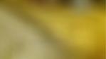 Превью разм7 (700x393, 52Kb)