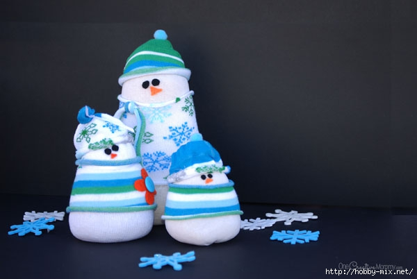 sock-snowman-kids-craft-1 (600x402, 88Kb)