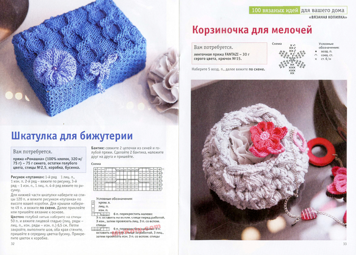 MirKnig.com_100 вязаных идей для вашего дома_Страница_17 (700x501, 443Kb)