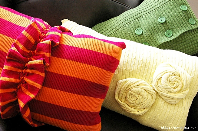 4979645_colorpillows (640x425, 271Kb)