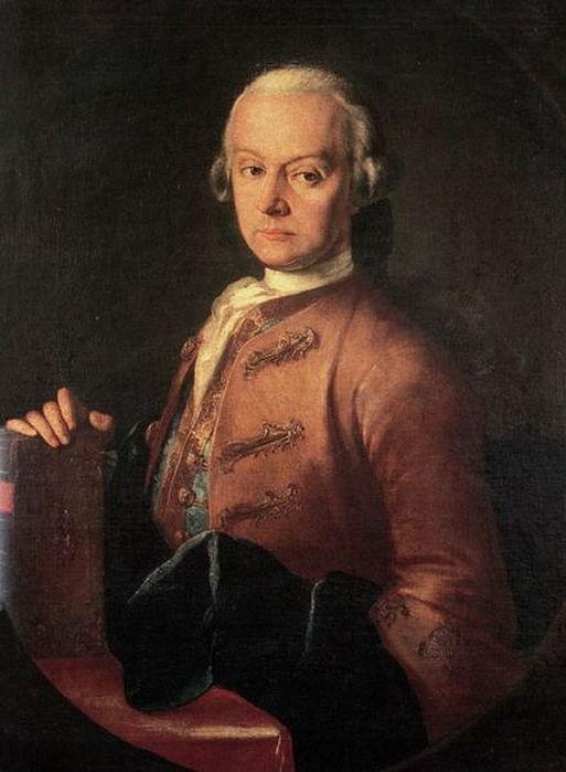 Leopold_Mozart (513x700, 50Kb)