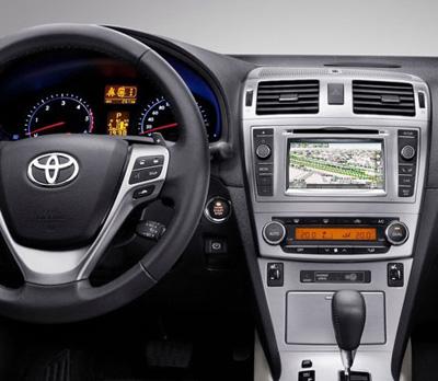 Toyota_Avensis_2012_Navi (400x348, 67Kb)