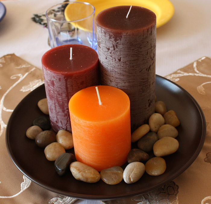 candles_decor_01 (700x678, 182Kb)