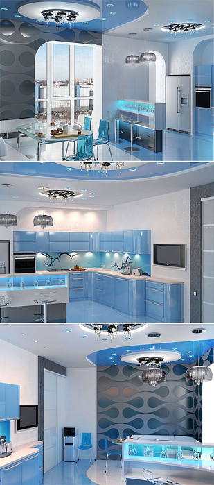 blue_interiors_3 (509x800, 355Kb)