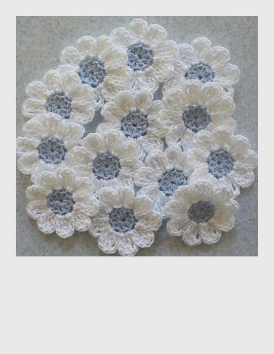 4152860_Flower_for_hat_inspire002 (541x700, 103Kb)