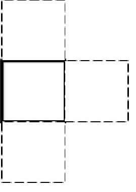 260811_600 (269x380, 6Kb)