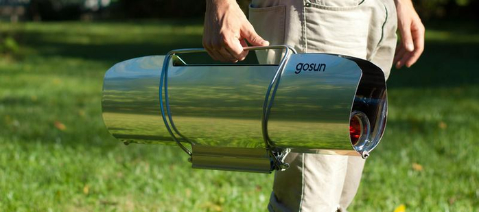 солнечная плита GoSun 7 (700x309, 197Kb)