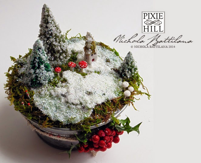 NBattilana_PixieHill_Christmas_tin_3 (662x539, 284Kb)