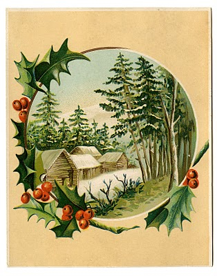 winterscenes-clipart-graphicsfairy006b (314x400, 169Kb)