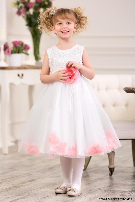 платье6 (466x700, 166Kb)