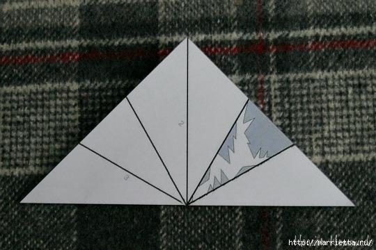 шаблоны снежинок из бумаги (34) (540x360, 133Kb)