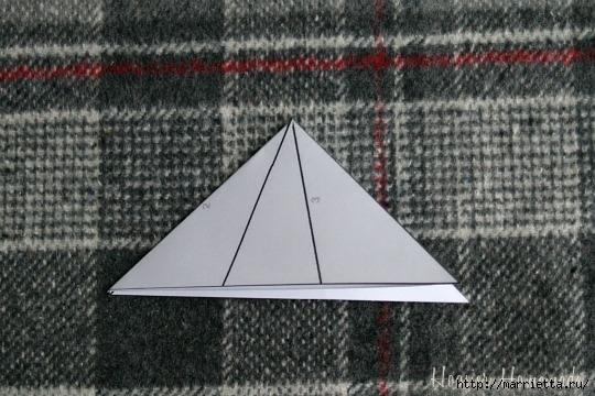 шаблоны снежинок из бумаги (35) (540x360, 167Kb)