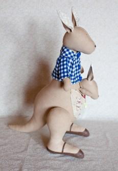 Эксклюзивные авторские игрушки на сайте Летино дело (5) (231x335, 57Kb)