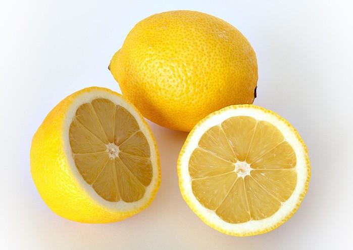 Почему надо использовать лимон целиком и как это делать/1783336_mrmropm (700x494, 61Kb)