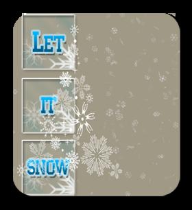 ава_снег (280x306, 73Kb)