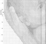 ������ 356282-6bd7c-66124682-m750x740-ua0ab9 (700x668, 389Kb)