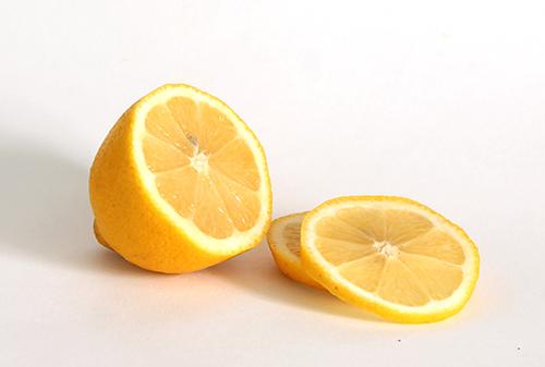 лимон/4800487_ (500x337, 120Kb)
