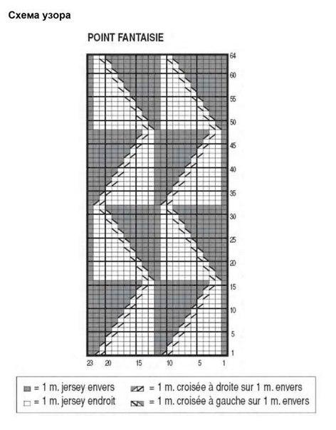 hJTwu2NRCpQ (472x604, 48Kb)