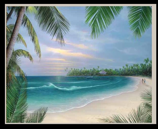 47811986_DaisyWeb_BeachHouseRendezvous (640x522, 429Kb)