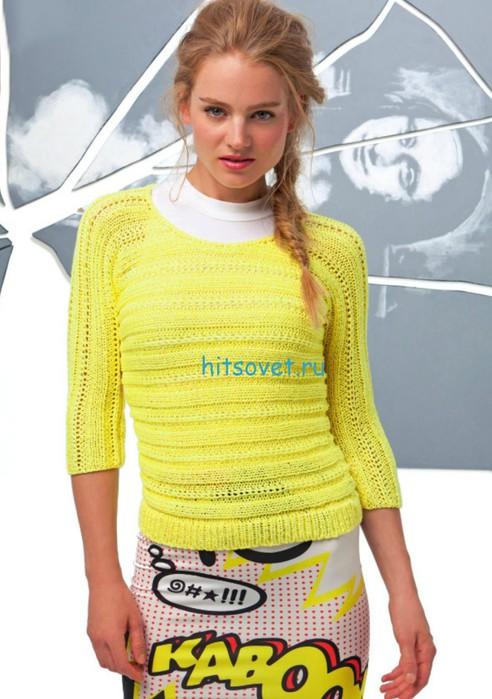 pulover4 (492x700, 90Kb)