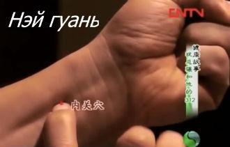 neiguan (330x211, 13Kb)