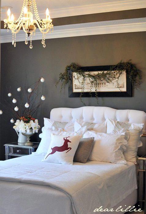 novogodnij-dekor-spalni-03 (477x700, 56Kb)