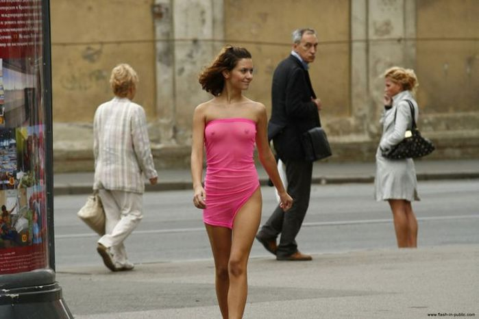 Позитивные и смешные фотографии на тему эротики!