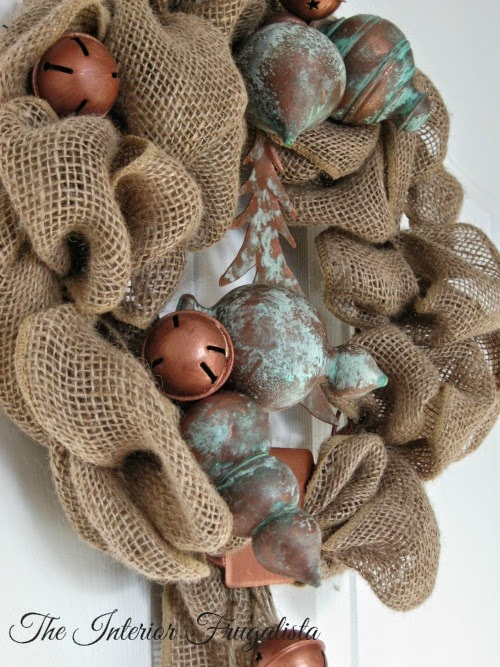 Burlap Wreath 2 (500x667, 335Kb)