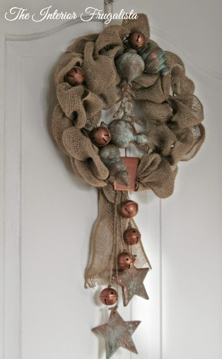 Burlap Wreath 5 (432x700, 208Kb)