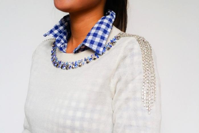 diy-joe-fresh-jeweled-sweater-3 (700x466, 70Kb)