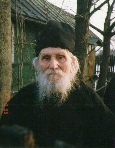 Гурьянов полное имя фото 175-717